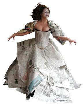 Glen Rumsey dancer : Linda Martini